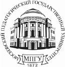 Московский Педагогически Государственный Университет