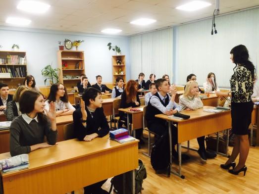 Введение устной части в ЕГЭ по истории, обществознанию, русскому языку и литературе.