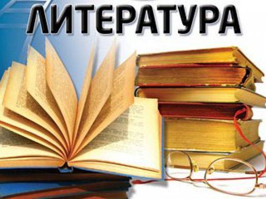 Перспективная модель ЕГЭ по литературе
