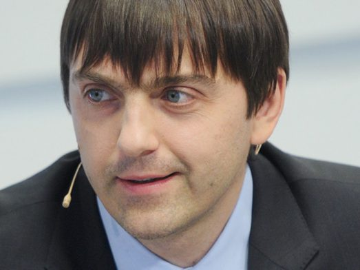 Кравцов обсудил с региональными министрами образования ЕГЭ-2018
