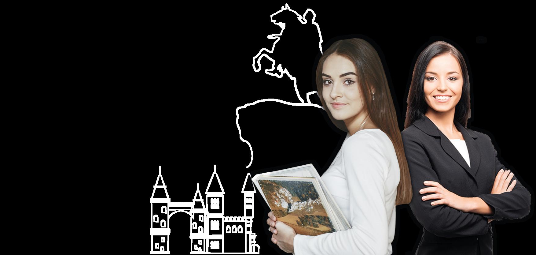 Курсы по истории для школьников  (5, 6, 7 и 8 класс)
