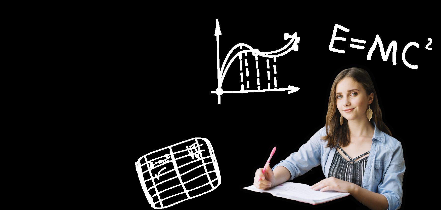 Курсы по физике для школьников  (5, 6, 7 и 8 класс)