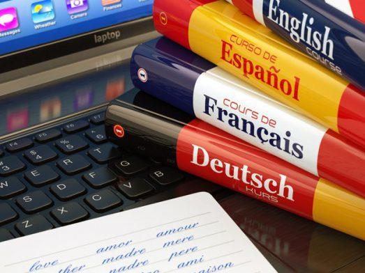 Основные ошибки на ЕГЭ по иностранным языкам