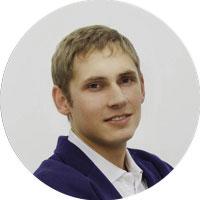 Владислав Дмитриевич