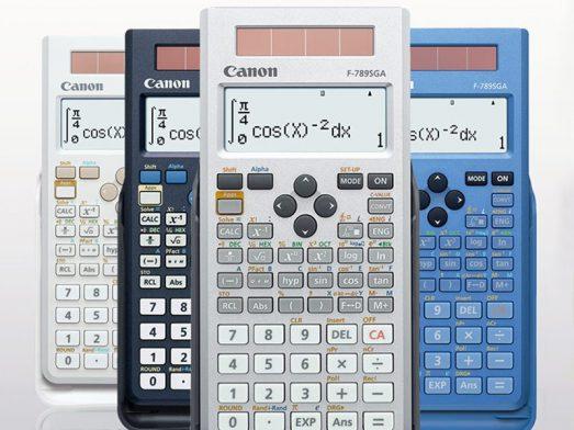 Какой калькулятор можно брать на ЕГЭ