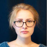 Полина Ивановна
