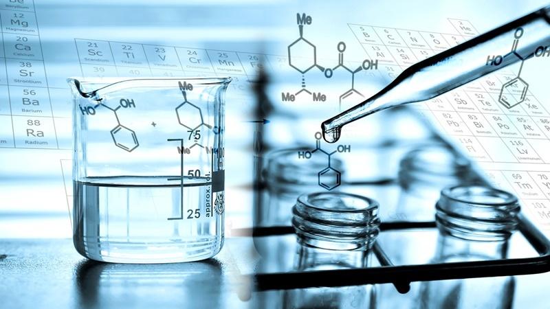Как сдать ОГЭ по химии: полезные советы