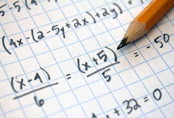 Профильный и базовый ЕГЭ по математике: две большие разницы