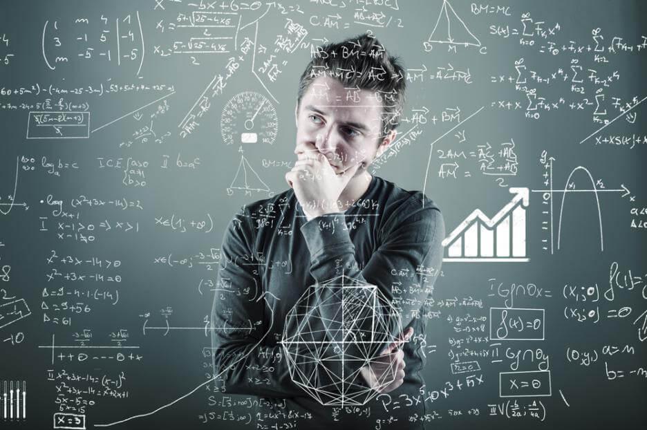 Проблемы на ЕГЭ по математике: причины