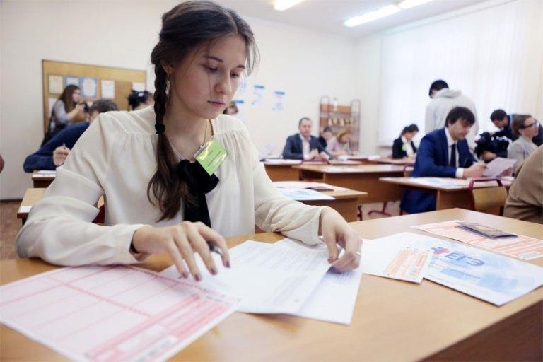 Какие сочетания экзаменов нельзя выбирать на ЕГЭ