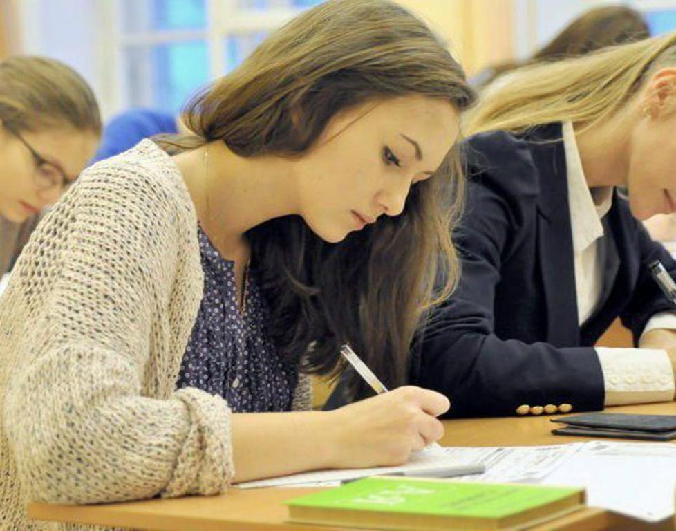 Оценивание сочинения ЕГЭ по русскому языку 2020 (часть 2)