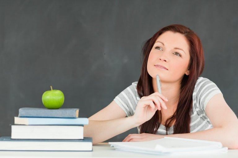 ЕГЭ по обществознанию эссе: советы по написанию