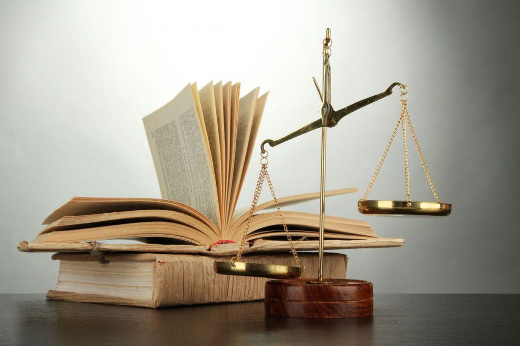 Участники ЕГЭ по обществознанию плохо ориентируются в современном российском праве