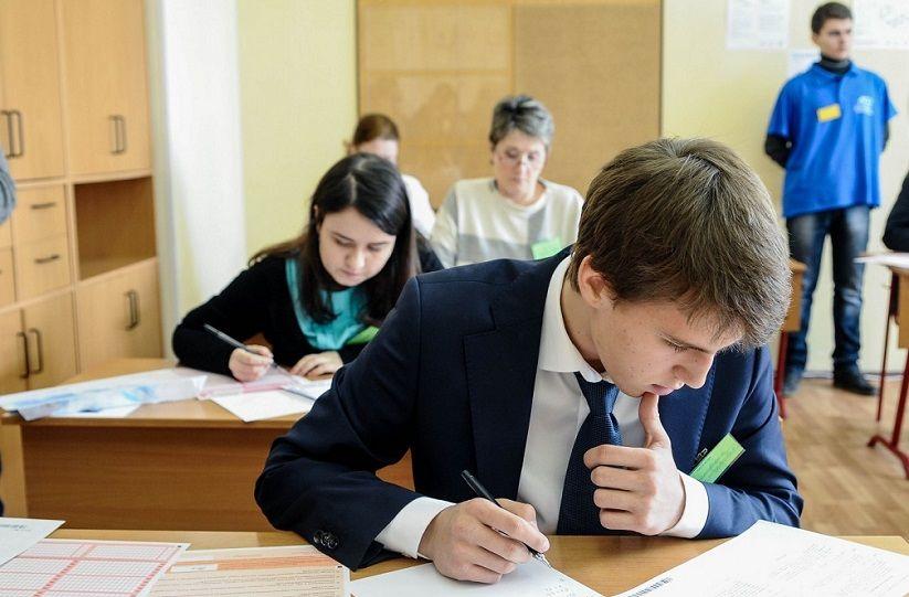 Что нужно уметь для успешной сдачи ЕГЭ по русскому языку (часть 1)