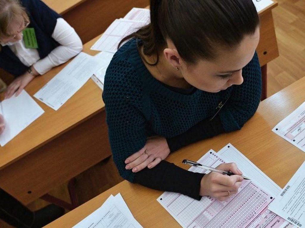 Участникам ОГЭ по математике придется считать полис ОСАГО и выбирать оптимальный тип отопления