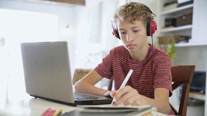 Курсы ЕГЭ онлайн по прогрессивной методике