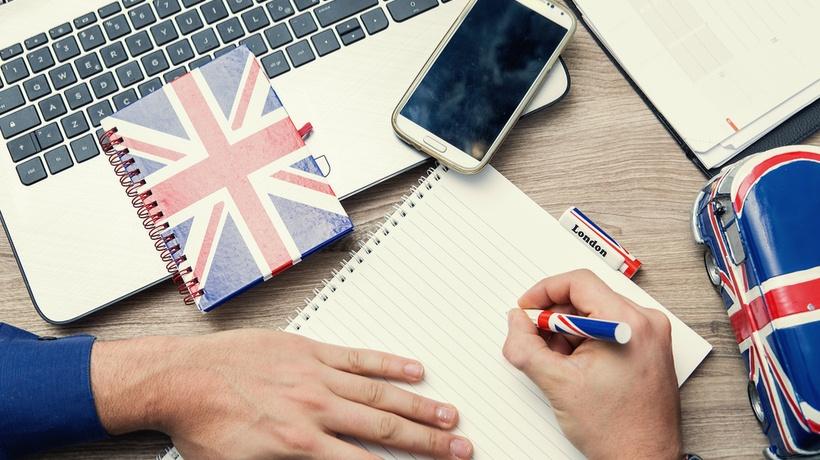 Подготовка к ЕГЭ по английскому языку в Москве
