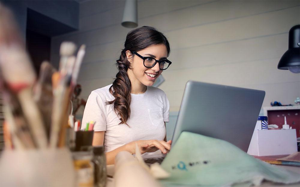 Подходит ли онлайн подготовка ЕГЭ для старшеклассников?