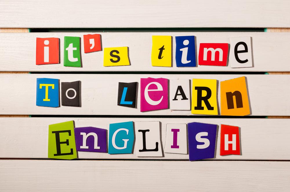 Курсы ЕГЭ онлайн по английскому языку