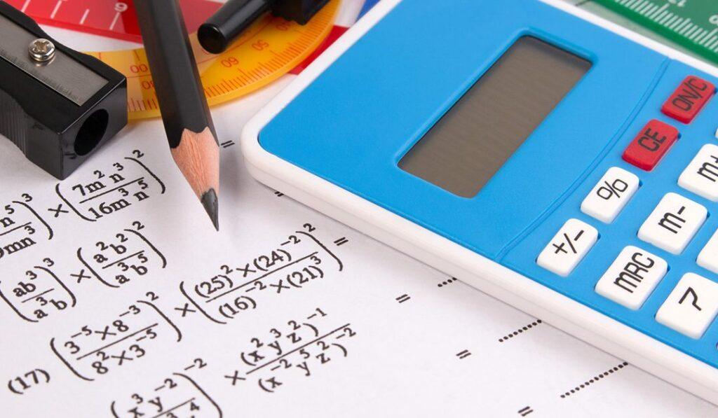 Подготовка к ЕГЭ математика в Москве