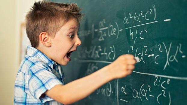 Самостоятельное обучение или курсы подготовки к ОГЭ по математике в Москве?
