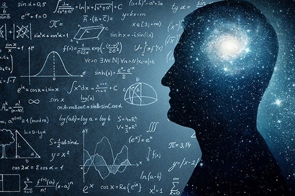 Курсы подготовки к ОГЭ по математике в Санкт-Петербурге