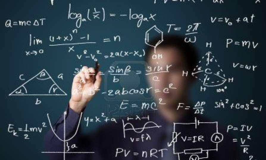 Чем курсы подготовки к ОГЭ по математике онлайн отличаются от оффлайн-формата?