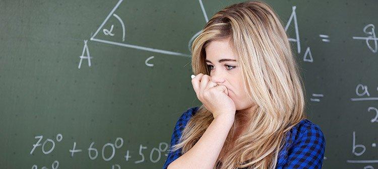 Подготовка к ЕГЭ математика онлайн