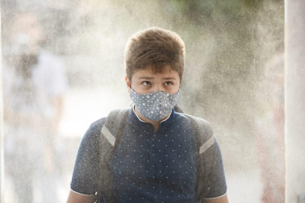 Произойдет ли отмена ЕГЭ в 2021 году из-за коронавируса?