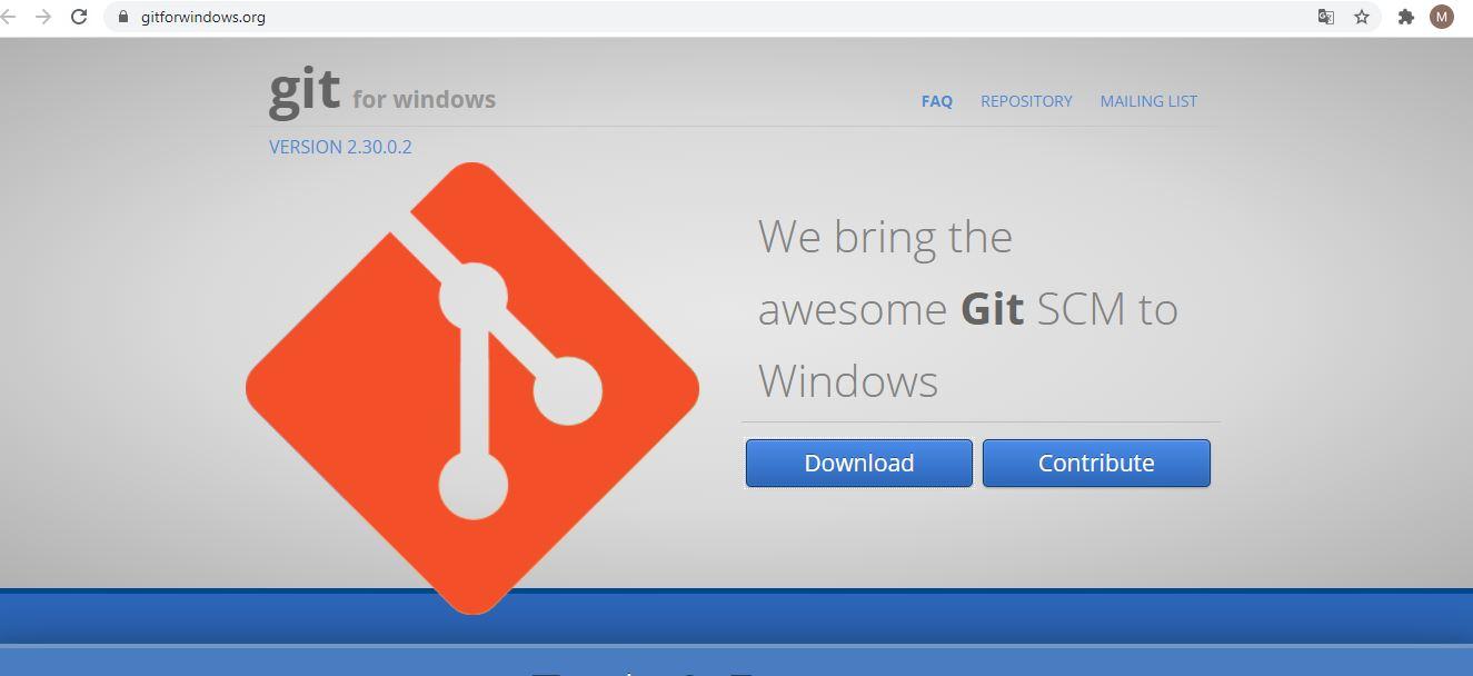 Зачем нужен GitHub?