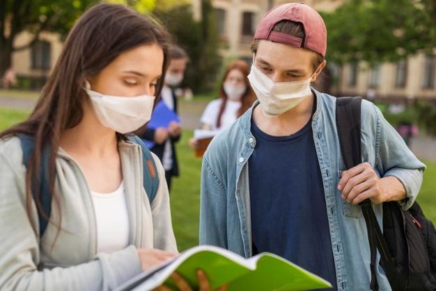 ГИА сдам: что ждет школьников в 2021 году?