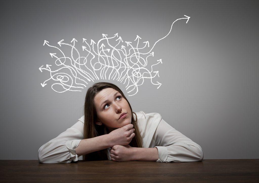 Электив и факультатив: различия, опции выбора