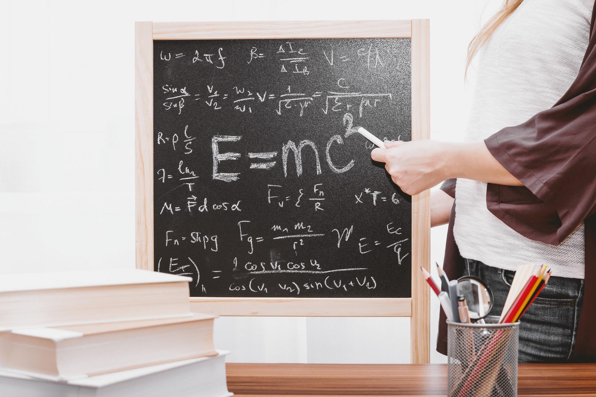 ОГЭ физика: зачем сдавать?