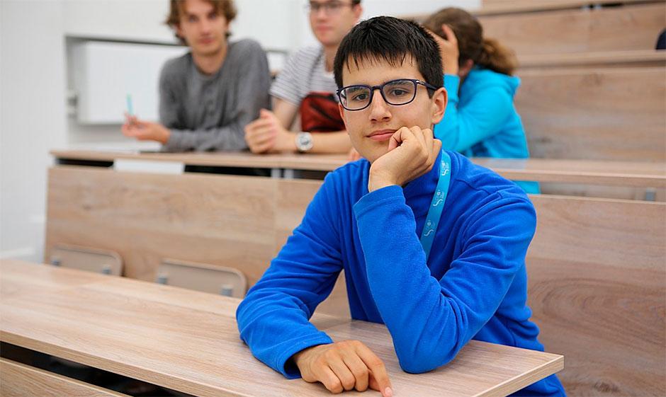 Образование и педагогические науки - Вузы по предметам ЕГЭ